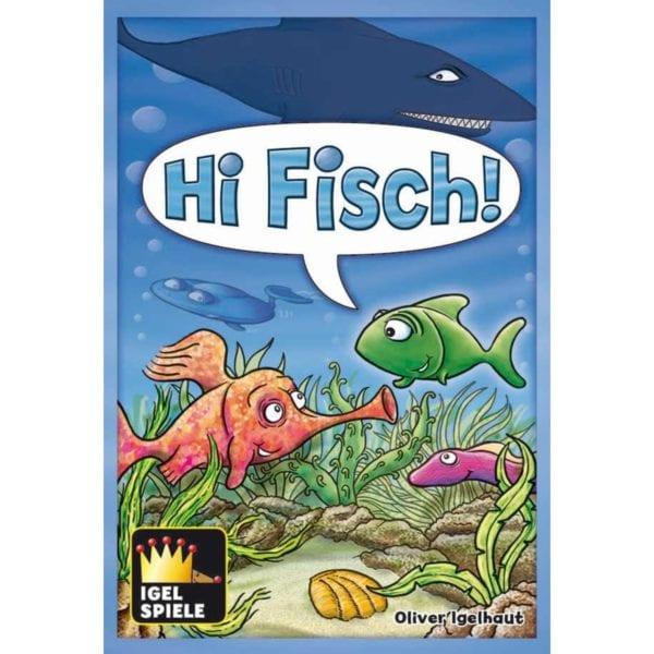 Igel-Spiele---Hi-Fisch!_0 - bigpandav.de