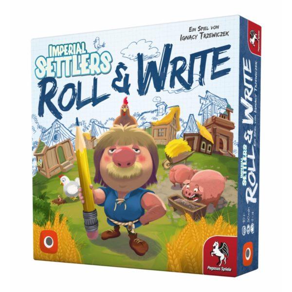 Imperial-Settlers--Roll-&-Write-(Portal-Games)_0 - bigpandav.de