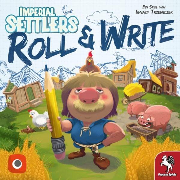 Imperial-Settlers--Roll-&-Write-(Portal-Games)_1 - bigpandav.de