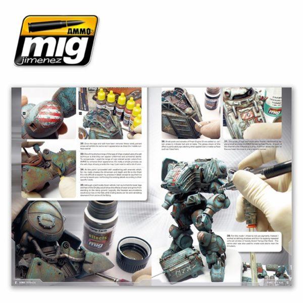 In-Combat-–-Painting-Mechas_6 - bigpandav.de