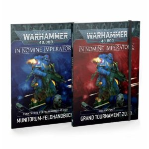 In-Nomine-Imperatoris--Missionspaket--Grand-Tournament-2020-und-Munitorum-Feldhandbuch_0 - bigpandav.de