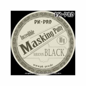 Incredible-Masking-Putty_0 - bigpandav.de