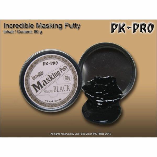 Incredible-Masking-Putty_1 - bigpandav.de