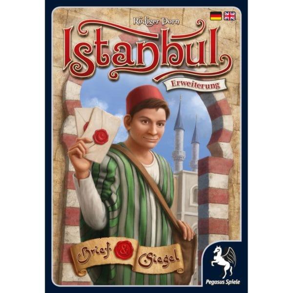 Istanbul--Brief-&-Siegel_0 - bigpandav.de