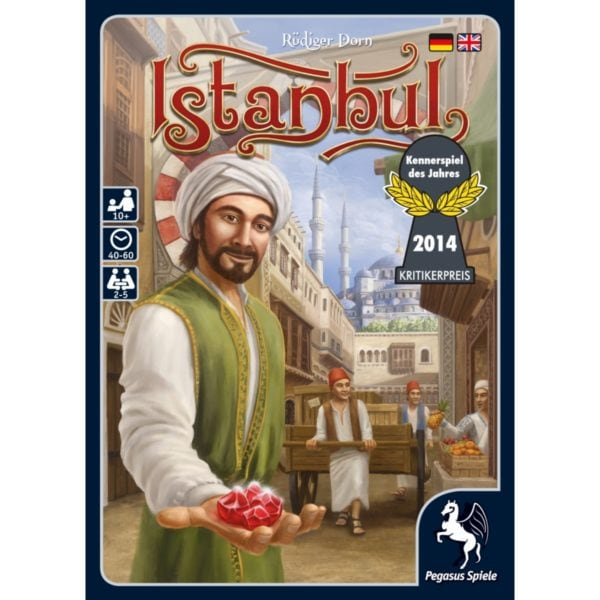 Istanbul-*Kennerspiel-des-Jahres-2014*_1 - bigpandav.de