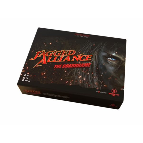 Jagged-Alliance--The-Board-Game-EN---(DE)_0 - bigpandav.de