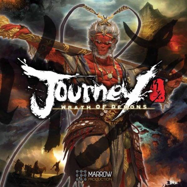 Journey--Wrath-of-Demons---EN_1 - bigpandav.de
