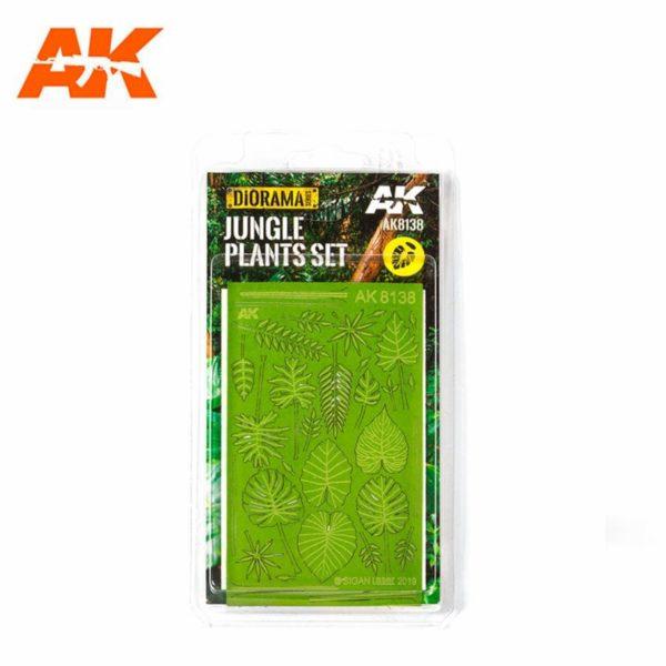 Jungle-Plants-Set_0 - bigpandav.de
