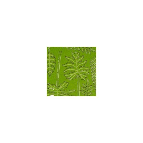 Jungle-Plants-Set_3 - bigpandav.de