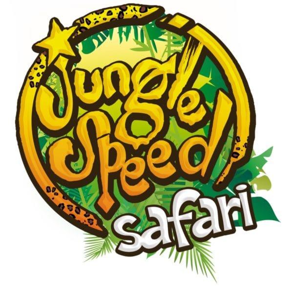 Jungle-Speed-–-Safari-DEUTSCH_3 - bigpandav.de