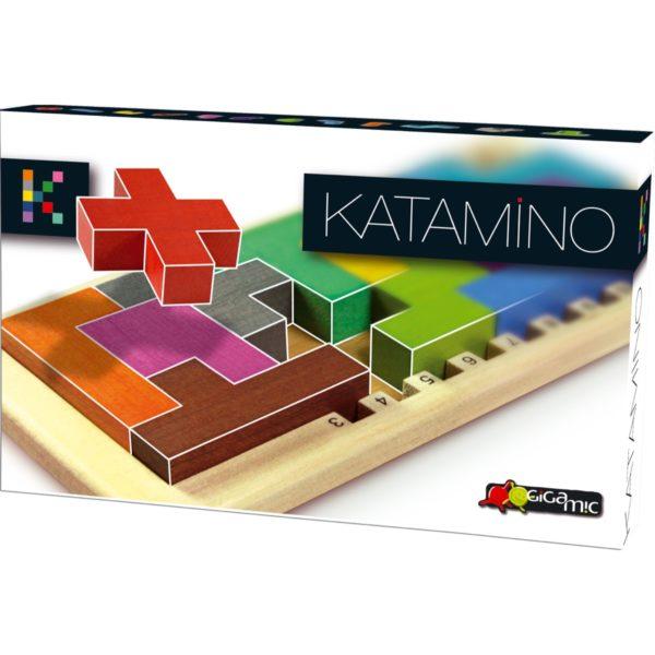 Katamino_0 - bigpandav.de