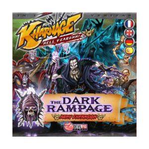 Kharnage--The-Dark-Rampage---Army-Expansion-(Erw.-1)_0 - bigpandav.de