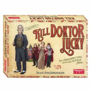 Kill-Doktor-Lucky-Deluxe_0 - bigpandav.de