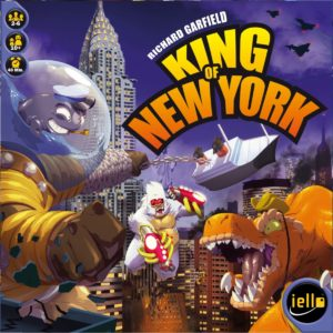 King-of-New-York---DE_0 - bigpandav.de