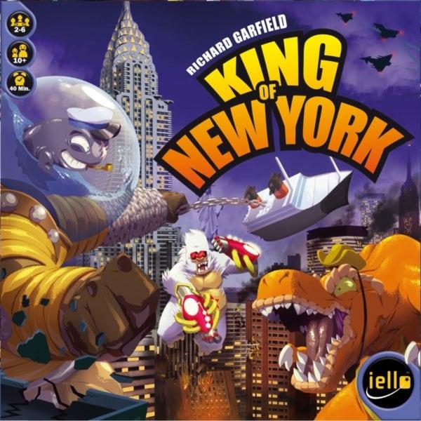 King-of-New-York---DE_0 - bigpandav.de
