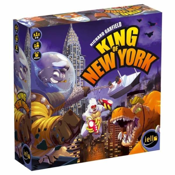 King-of-New-York---DE_1 - bigpandav.de