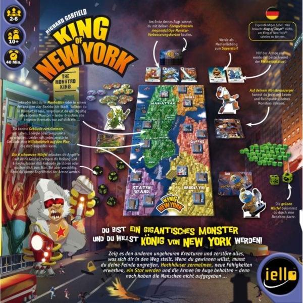 King-of-New-York---DE_2 - bigpandav.de
