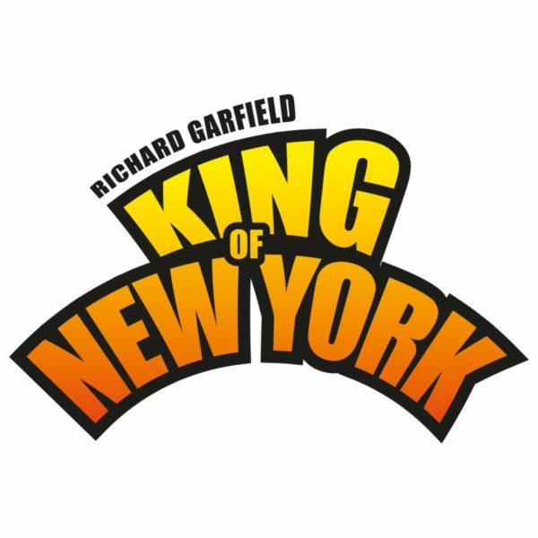 King-of-New-York---DE_4 - bigpandav.de