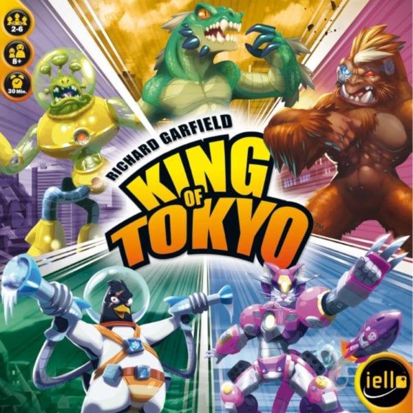 King-of-Tokyo-2.-Edition---DEUTSCH_1 - bigpandav.de