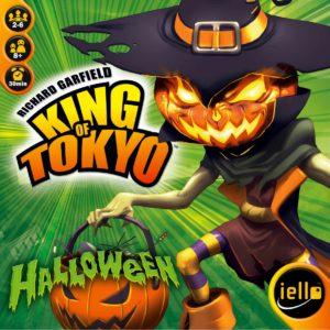 King-of-Tokyo--Halloween---DE_0 - bigpandav.de
