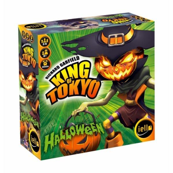 King-of-Tokyo--Halloween---DE_1 - bigpandav.de