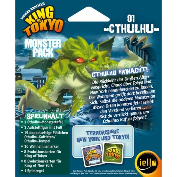 King-of-Tokyo--Monster-Pack-–-Cthulhu---DE_1 - bigpandav.de