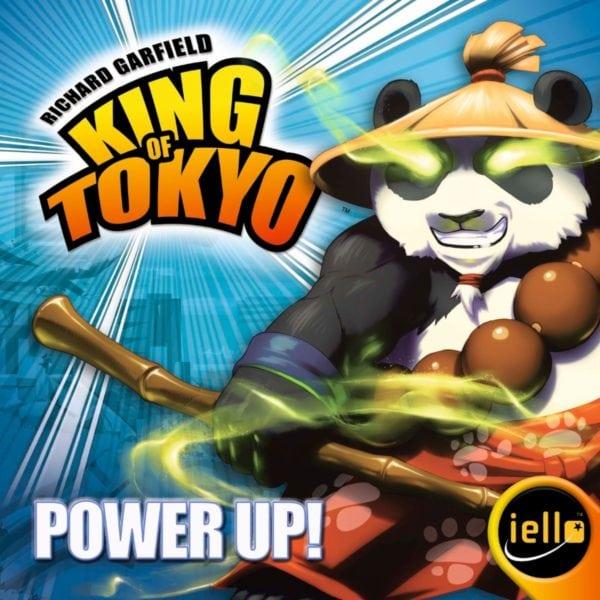 King-of-Tokyo--Power-Up---DE_0 - bigpandav.de