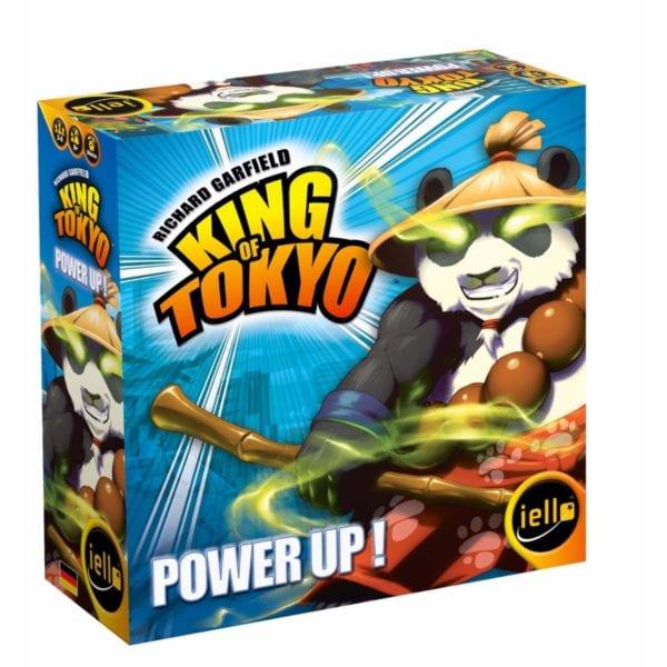 King-of-Tokyo--Power-Up---DE_1 - bigpandav.de