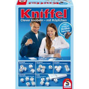 Kniffel-mit-Lederwuerfelbecher_0 - bigpandav.de