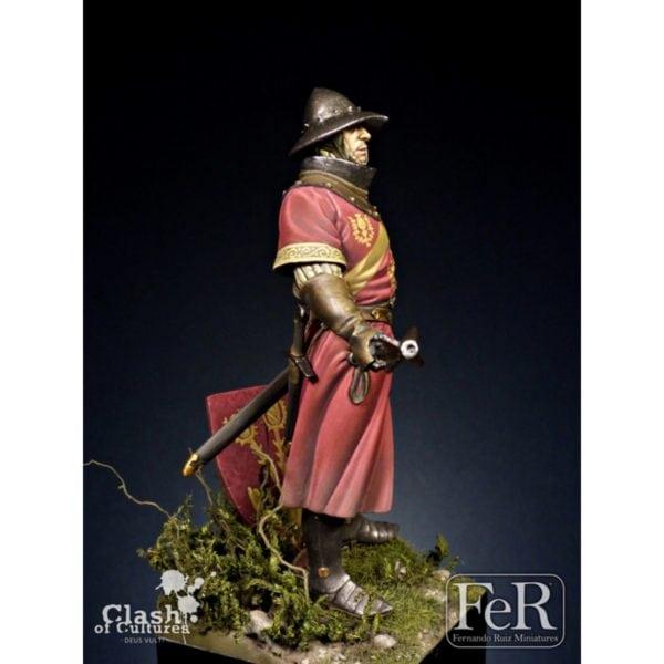 Knight-of-Cardona,-1325_1 - bigpandav.de