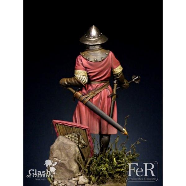Knight-of-Cardona,-1325_3 - bigpandav.de