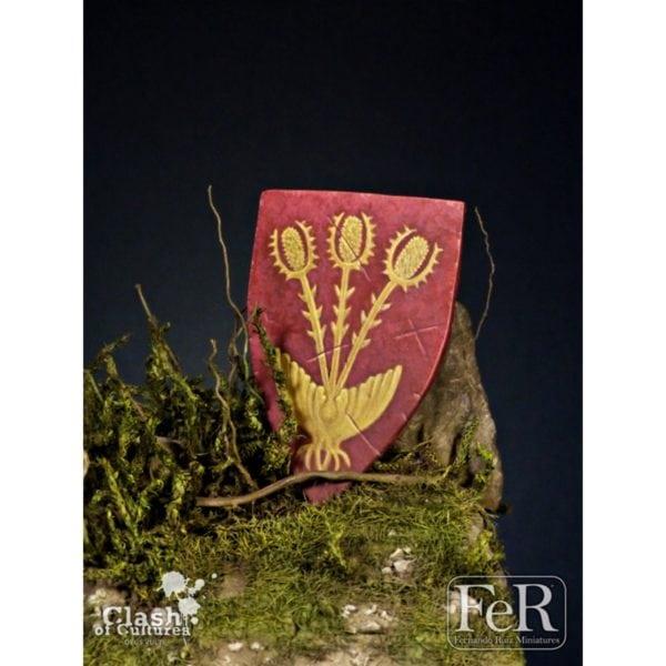 Knight-of-Cardona,-1325_5 - bigpandav.de