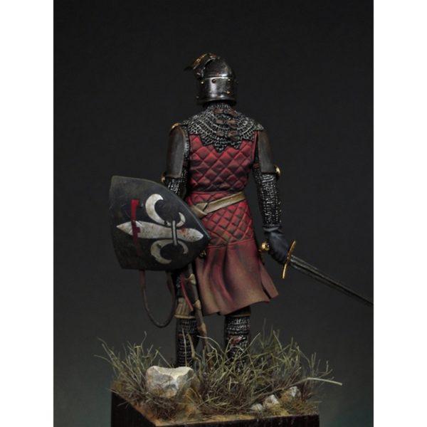 Knight-of-Outremer,-1300_2 - bigpandav.de