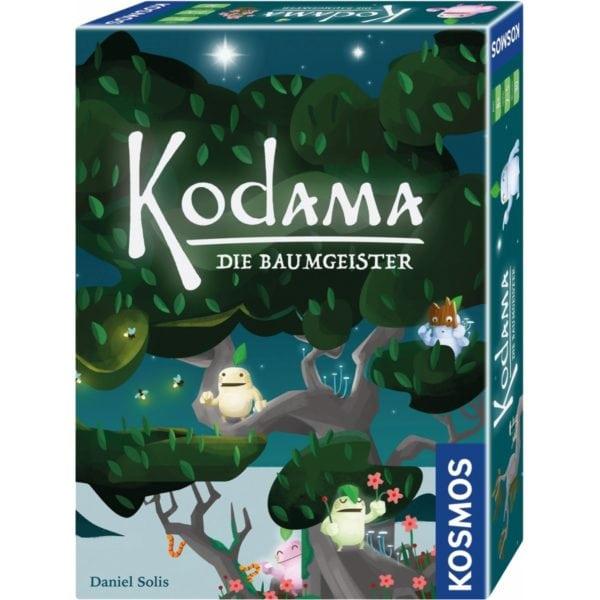 Kodama-(deutsch)_0 - bigpandav.de