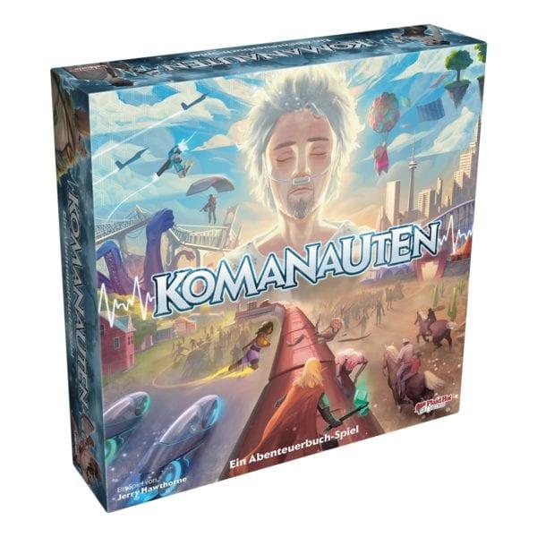 Komanauten-DE_0 - bigpandav.de