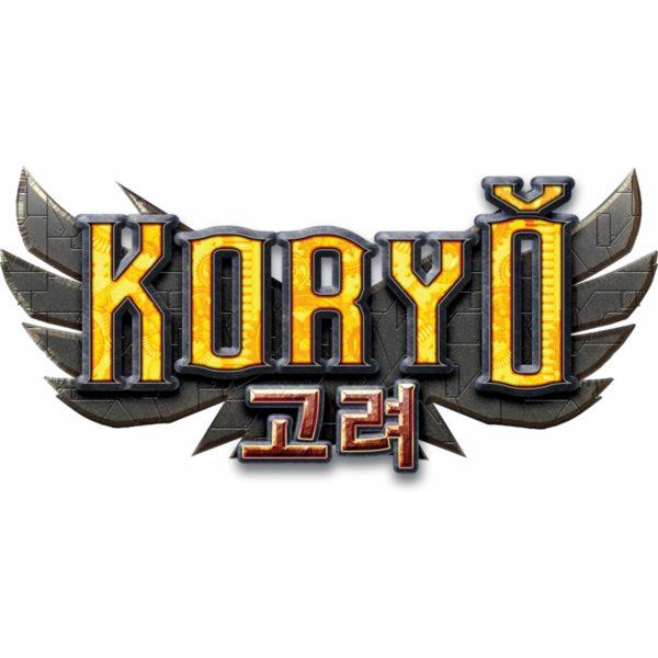 Koryo_1 - bigpandav.de
