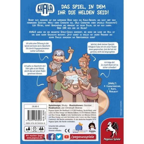 Kuala-(Abenteuer-Comic-Spiel)_3 - bigpandav.de