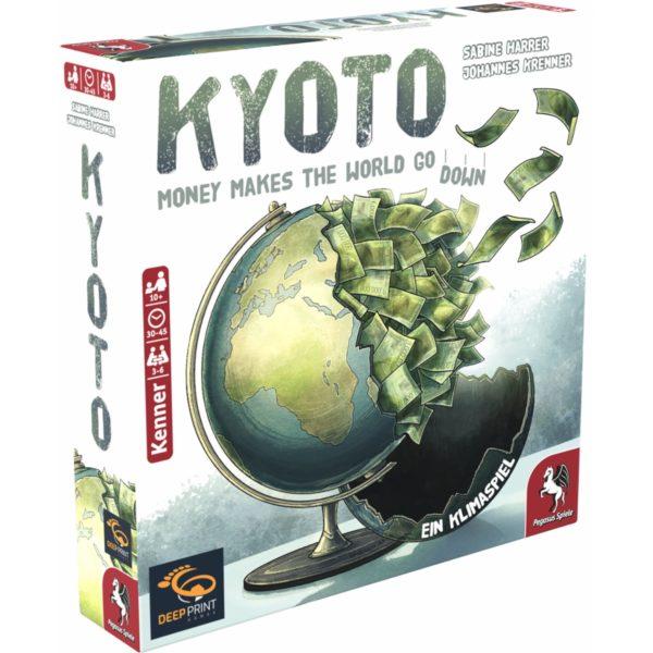 Kyoto-(deutsche-Ausgabe)-(Deep-Print-Games)_0 - bigpandav.de