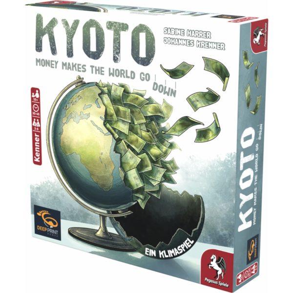 Kyoto-(deutsche-Ausgabe)-(Deep-Print-Games)_1 - bigpandav.de