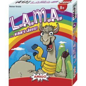 LAMA-(Nominiert-Spiel-des-Jahres-2019)_0 - bigpandav.de