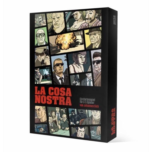 La-Cosa-Nostra-(deutsch)_0 - bigpandav.de