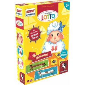 Langland-Lotto_0 - bigpandav.de