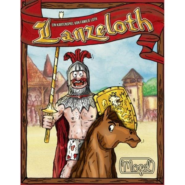 Lanzeloth_0 - bigpandav.de