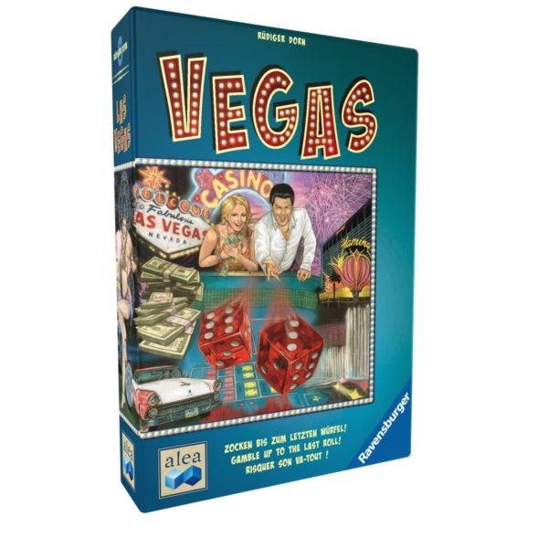 Las-Vegas_0 - bigpandav.de
