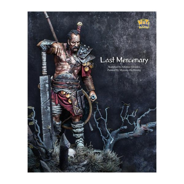 Last-Mercenary_1 - bigpandav.de