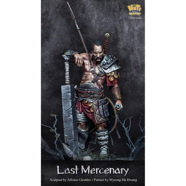 Last-Mercenary_2 - bigpandav.de