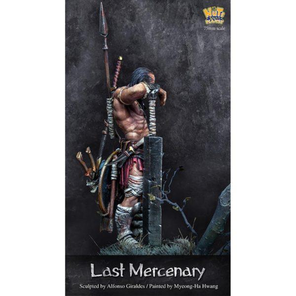 Last-Mercenary_3 - bigpandav.de