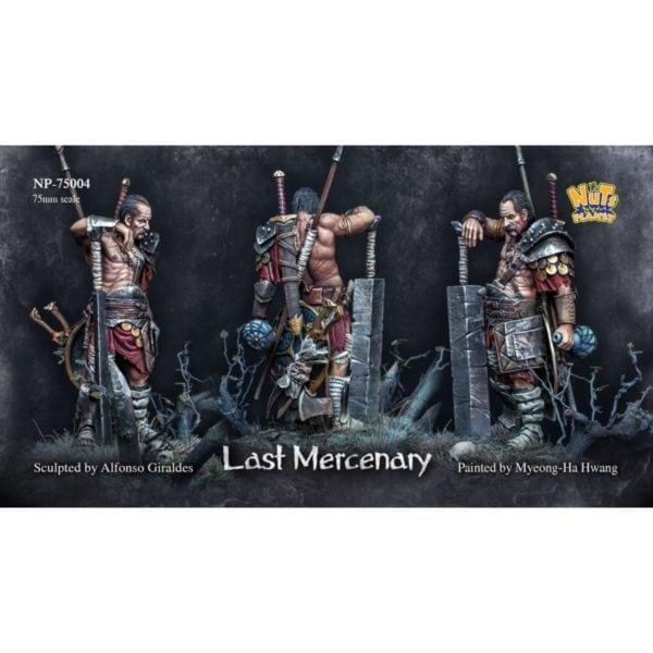 Last-Mercenary_5 - bigpandav.de
