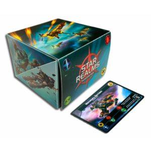 Legion---Deckbox---Star-Realms-Flip-Box-EN_0 - bigpandav.de