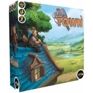 Little-Town-(DE)_0 - bigpandav.de
